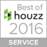 """Master's gewinnt """"Best of Houzz""""-Award"""